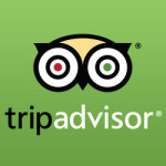 Oysters R Us on tripadvisor